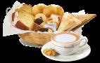 20-N: Desayuno Solidario a Beneficio de Unicef